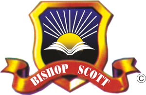 BISHOP SCOTT - PATNA BIHAR