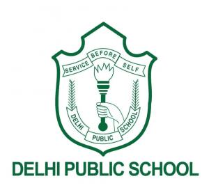 Delhi public school-Indoor