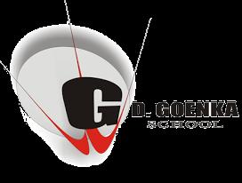 G D Goenka Public School-kanpur