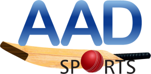 aad sports