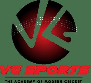 vg sports
